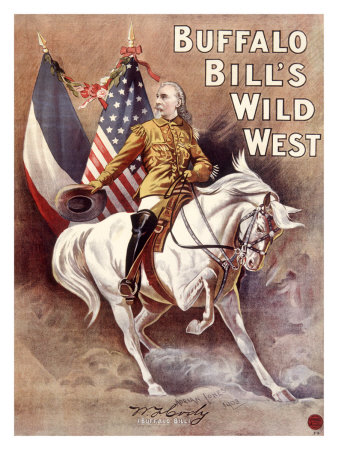 buffalo-bills-wild-west-codys-wild-west