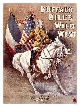buffalo-bills-wild-west-codys-wild-west