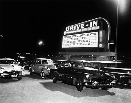 drive-in-theater-24