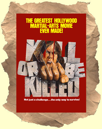 kill_or_be_killed_dvd_cover