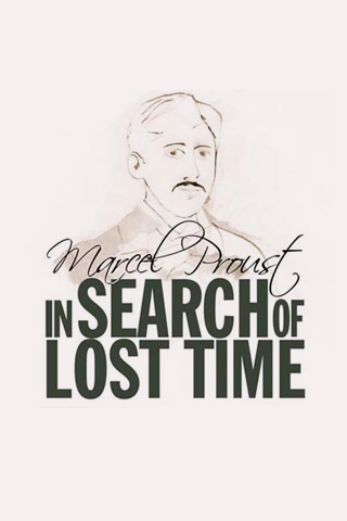In-Search-of-Lost-Time