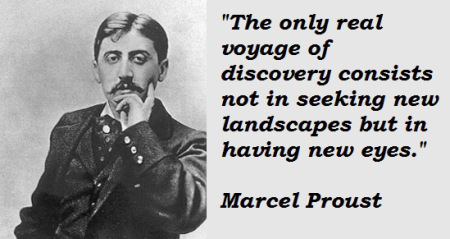 marcel-proust-quotes-3