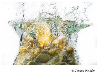 splash 43